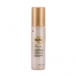 Goldwell Kerasilk Rich Keratin Care Conditioning Spray 5 Oz