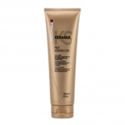 Goldwell Kerasilk Rich Keratin Care Daily Mask 5 Oz