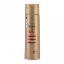 Goldwell Kerasilk Ultra Rich Keratin Care Shampoo 8.4 oz