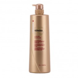 Goldwell Kerasilk Ultra Rich Keratin Care Daily Intense Mask 33.8 Oz