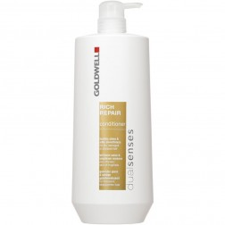 Goldwell Dualsenses Rich Repair Conditioner 1.5L