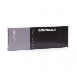 Goldwell Thermal Foils