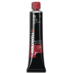 Goldwell Topchic Hair Color The Mix Shades Tube 2.1 Oz