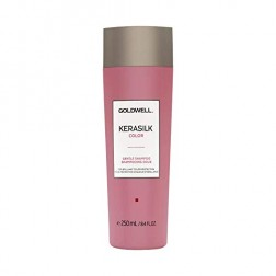 Goldwell Kerasilk Color Gentle Shampoo 8.4 Oz