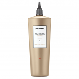Goldwell Kerasilk Control De-Frizz Tame 16.9 Oz