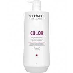Goldwell Dualsenses Color Brilliance Shampoo 33.8 Oz