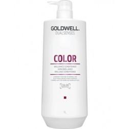 Goldwell Dualsenses Color Brilliance Conditioner 33.8 Oz