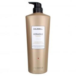 Goldwell Kerasilk Control Purifying Shampoo 33.8 Oz