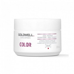 Goldwell Dualsenses Color 60 Sec Treatment 6.7 Oz