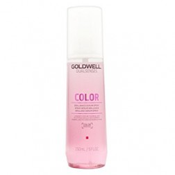 Goldwell Dualsenses Color Brilliance Serum Spray 5 Oz