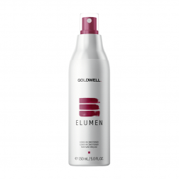 Goldwell Elumen Leave-In Conditioner 5 Oz