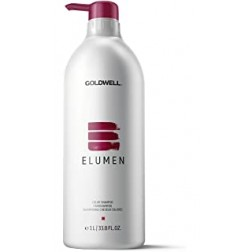Goldwell Elumen Conditioner 33.8 Oz