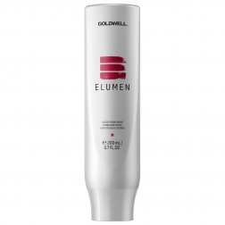 Goldwell Elumen Conditioner 6.7 Oz