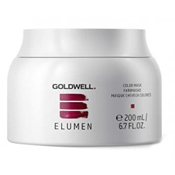 Goldwell Elumen Mask 6.7 Oz