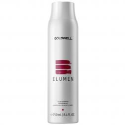 Goldwell Elumen Shampoo 8.4 Oz