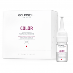 Goldwell Dualsenses Color Lock Serum 12 x 0.6 Oz