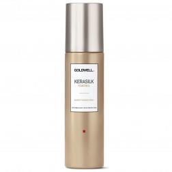 Goldwell Kerasilk Control Humidity Barrier Spray 5 Oz