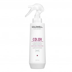 Goldwell Dualsenses Color Structure Equalizer 5 Oz