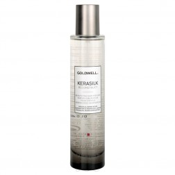 Goldwell Kerasilk Reconstruct Beautifying Hair Perfume 1.6 Oz