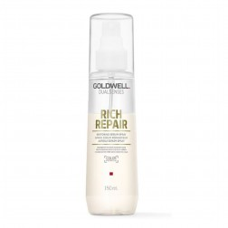 Goldwell Dualsenses Rich Repair Restoring Serum Spray 5 Oz