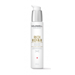 Goldwell Dualsenses Rich Repair 6 Effects Serum 3.3 Oz