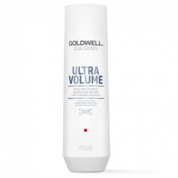 Goldwell Dualsenses Ultra Volume Bodifying Shampoo 10 Oz