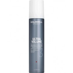 Goldwell Style Sign Volume Naturally Full 6.76 Oz