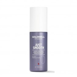 Goldwell Style Sign Just Smooth Sleek Perfection Thermal Spray Serum 3.4 Oz