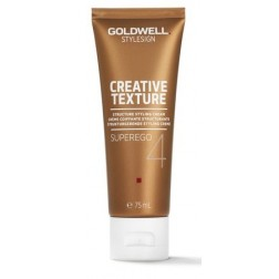 Goldwell Style Sign Creative Texture Superego 2.5 Oz