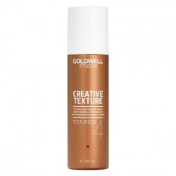 Goldwell Style Sign Creative Texture Texturizer 6.7 Oz