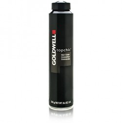 Goldwell Topchic Hair Color Can