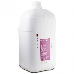 Goldwell Dualsenses Color Fade Stop Shampoo 1 Gallon