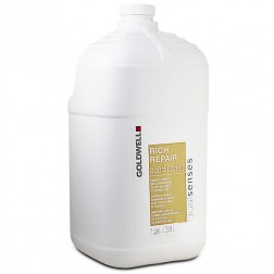 Goldwell Dualsenses Rich Repair Conditioner 1GL