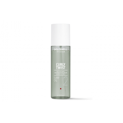 Goldwell Style Sign Curly Twist Surf Oil Spray 6.7 Oz