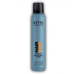 KMS California Hair Stay Style Boost 6 Oz