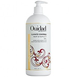 Ouidad Climate Control Heat & Humidity Gel 33.8 Oz