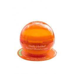 Hempz Daily Herbal Facial Moisturizer with SPF 30 1.42 Oz