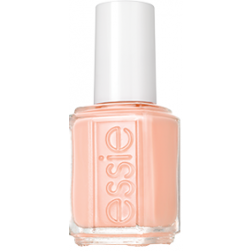 Essie Nail Color - High Class Afair