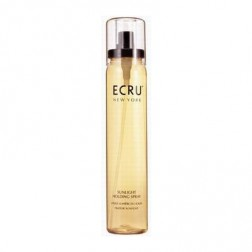 Ecru Sunlight Holding Spray 5.1oz