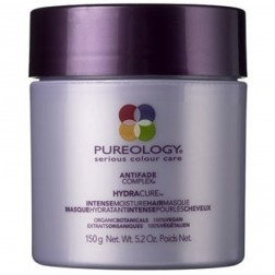 Pureology Hydrate Hydra Cure Mask 5.2 Oz