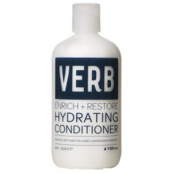Verb Hydrating Conditioner 12 Fl. Oz.