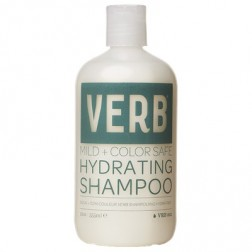 Verb Hydrating Shampoo 12 Fl. Oz.