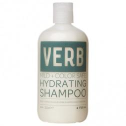 Verb Hydrating Shampoo Liter