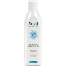 Aloxxi Hydrating Conditioner 10 Oz