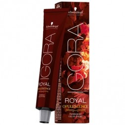 Schwarzkopf Igora Royal Opulescence Color Cream 2.1 Oz