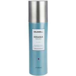 Goldwell Kerasilk Repower Volume Dry Shampoo 4.2 Oz
