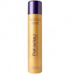 Pai Shau Design Ritual Imperial (Strong) Hold Hairspray 14 Oz