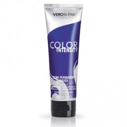 Joico Vero K-PAK Color Intensity Indigo 4 Oz.