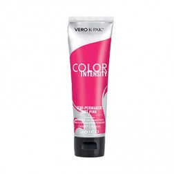 Joico Vero K-PAK Color Intensity Hot Pink 4 Oz.