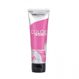 Joico Vero K-PAK Color Intensity Soft Pink 4 Oz.